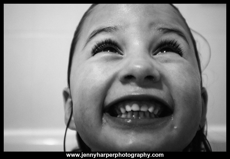 Bath-Smile-Web-Post.jpg