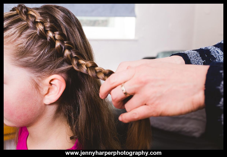 Sweethearts-Hair-Design-1.jpg