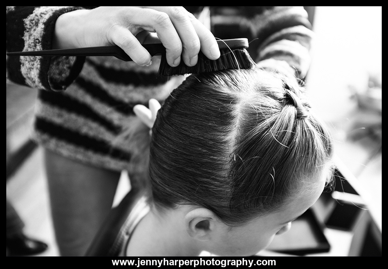 Sweethearts-Hair-Design-2.jpg