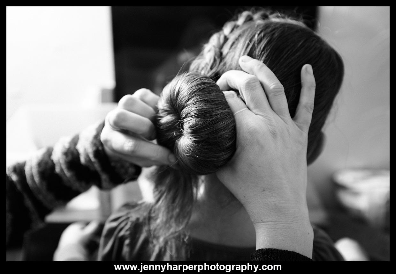 Sweethearts-Hair-Design-3.jpg