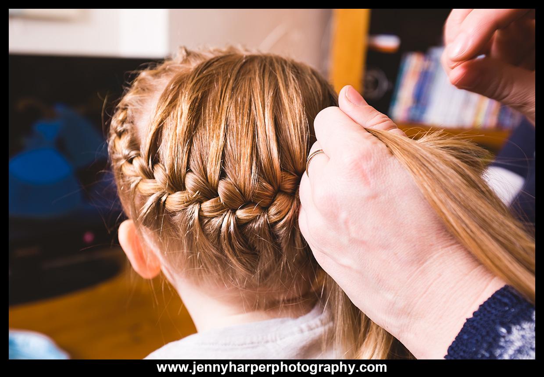 Sweethearts-Hair-Design-4.jpg