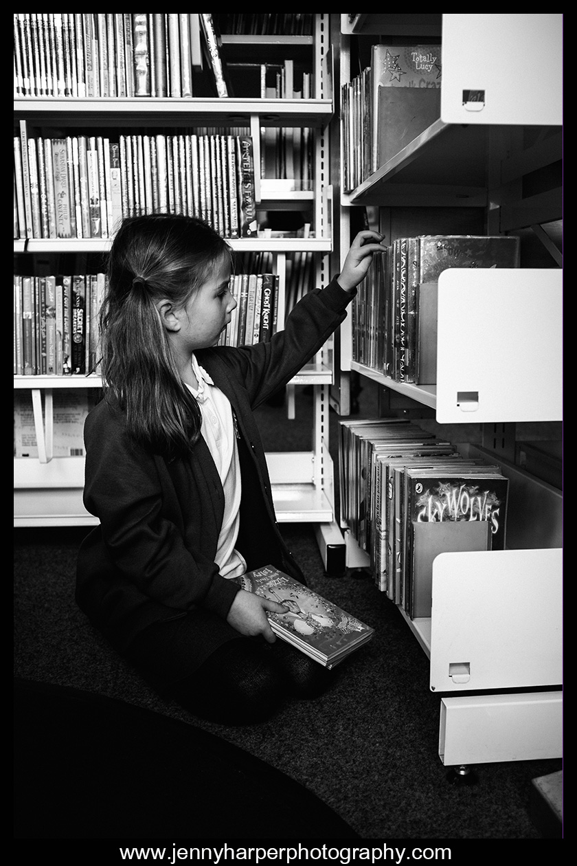Project-Gratitude---Library.jpg