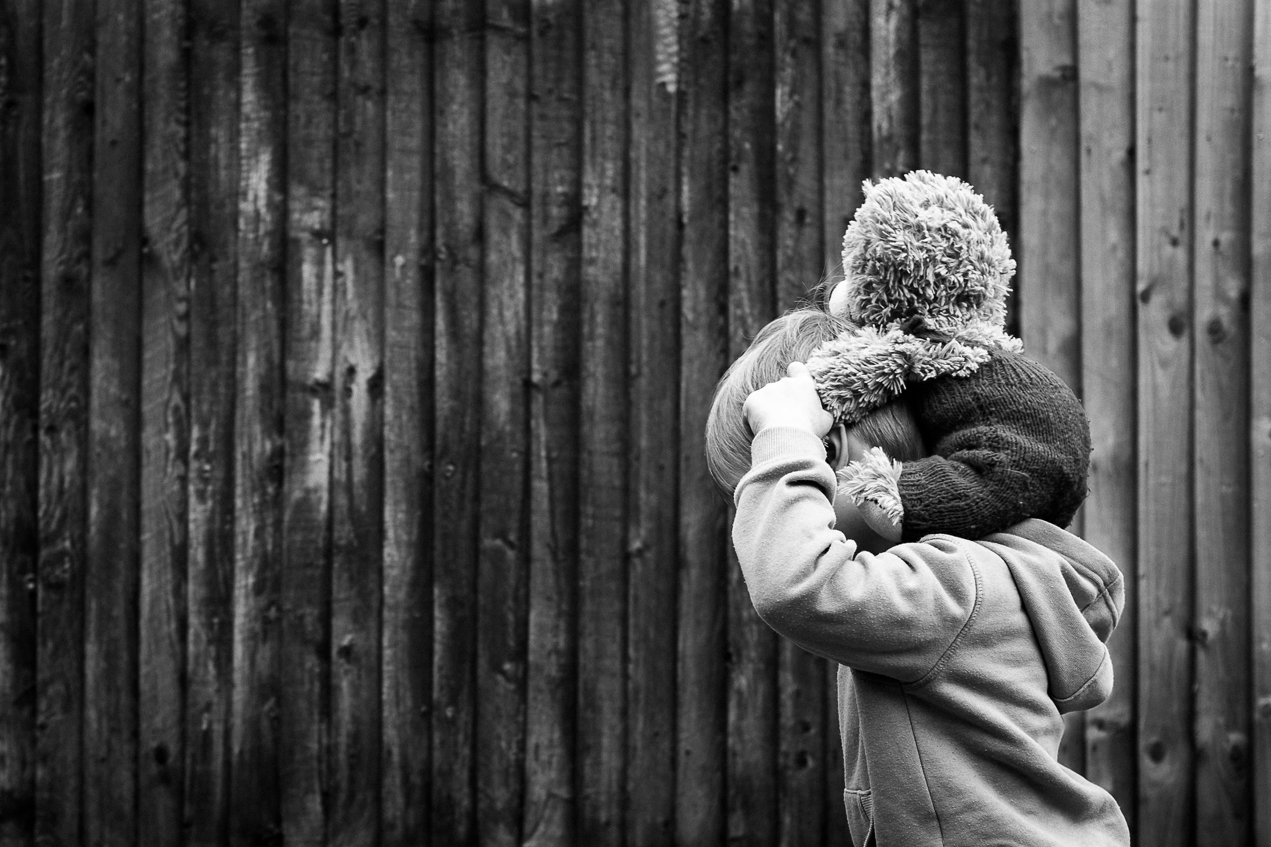 Piggyback  - Meir Park, Stoke-on-Trent - March 2014