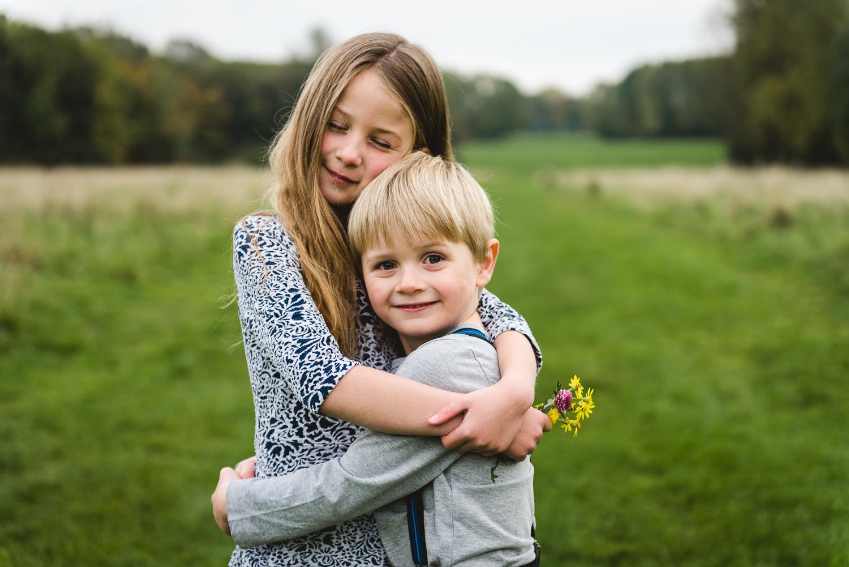 10.16.2015 Mini-session family portrait photography in Stoke-on-Trent, Staffordshire - Jenny Harper-41.jpg