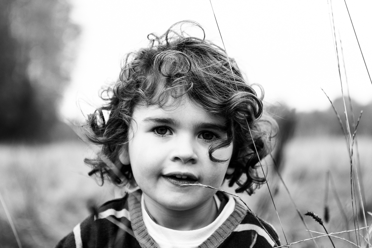 Outdoor Staffordshire Child Portrait Photography by Jenny Harper-3.jpg