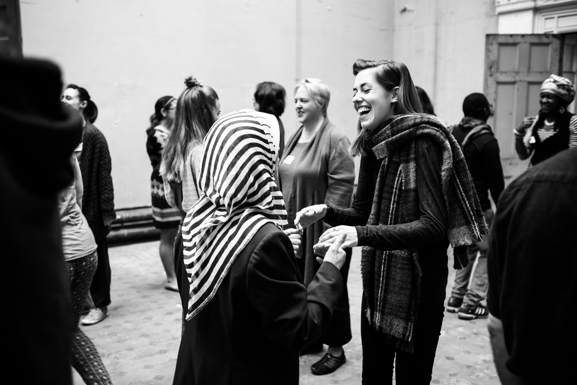 Restoke Research, Dance, Singing, Poetry, Art, Culture Documentary Photographs by Jenny Harper Photography-4.jpg