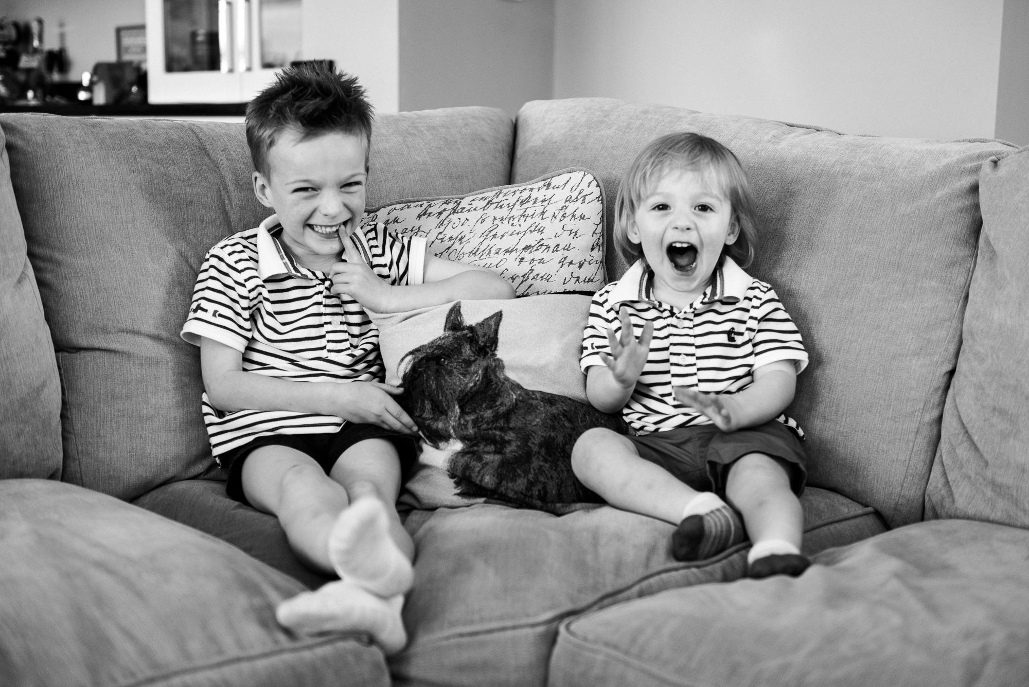 Family Lifestyle Documentary Photography Newborn Photos Candid Family Photographer - Jenny Harper Photography-3.jpg