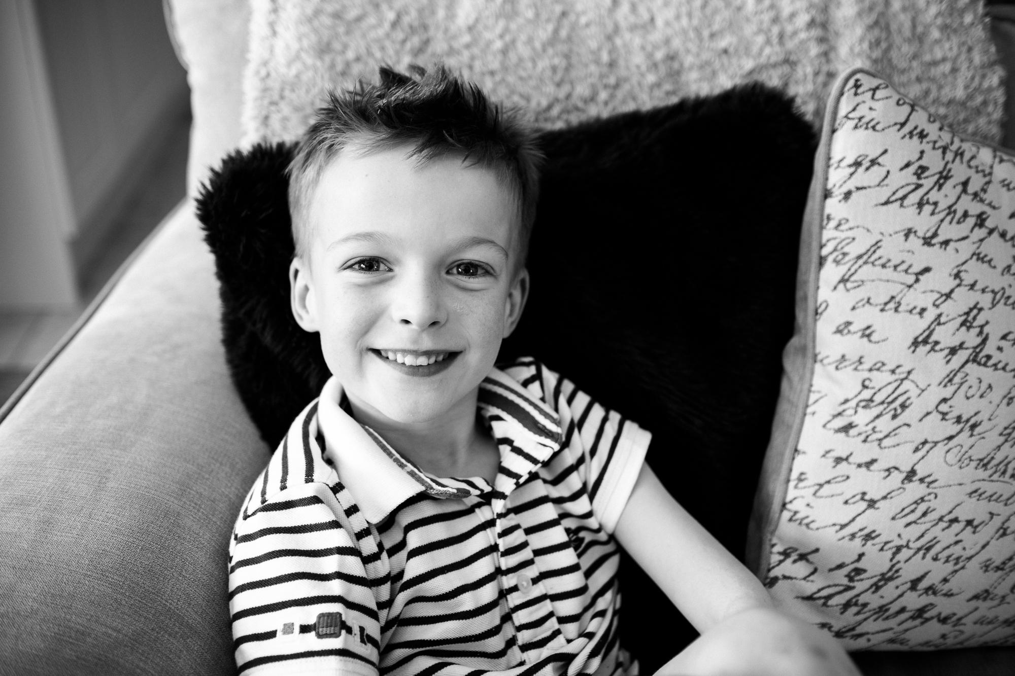 Family Lifestyle Documentary Photography Newborn Photos Candid Family Photographer - Jenny Harper Photography-16.jpg