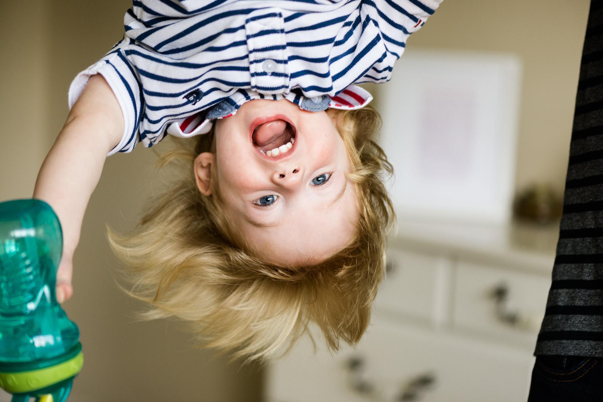 Family Lifestyle Documentary Photography Newborn Photos Candid Family Photographer - Jenny Harper Photography-17.jpg