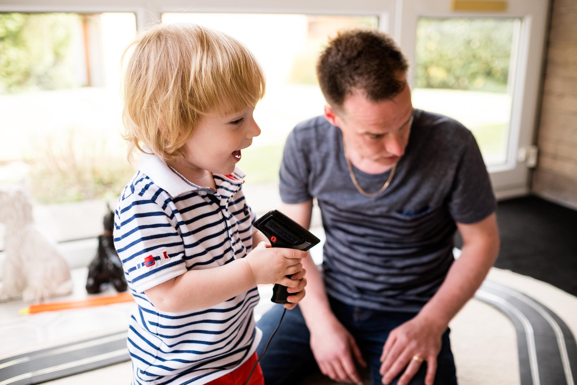 Family Lifestyle Documentary Photography Newborn Photos Candid Family Photographer - Jenny Harper Photography-20.jpg