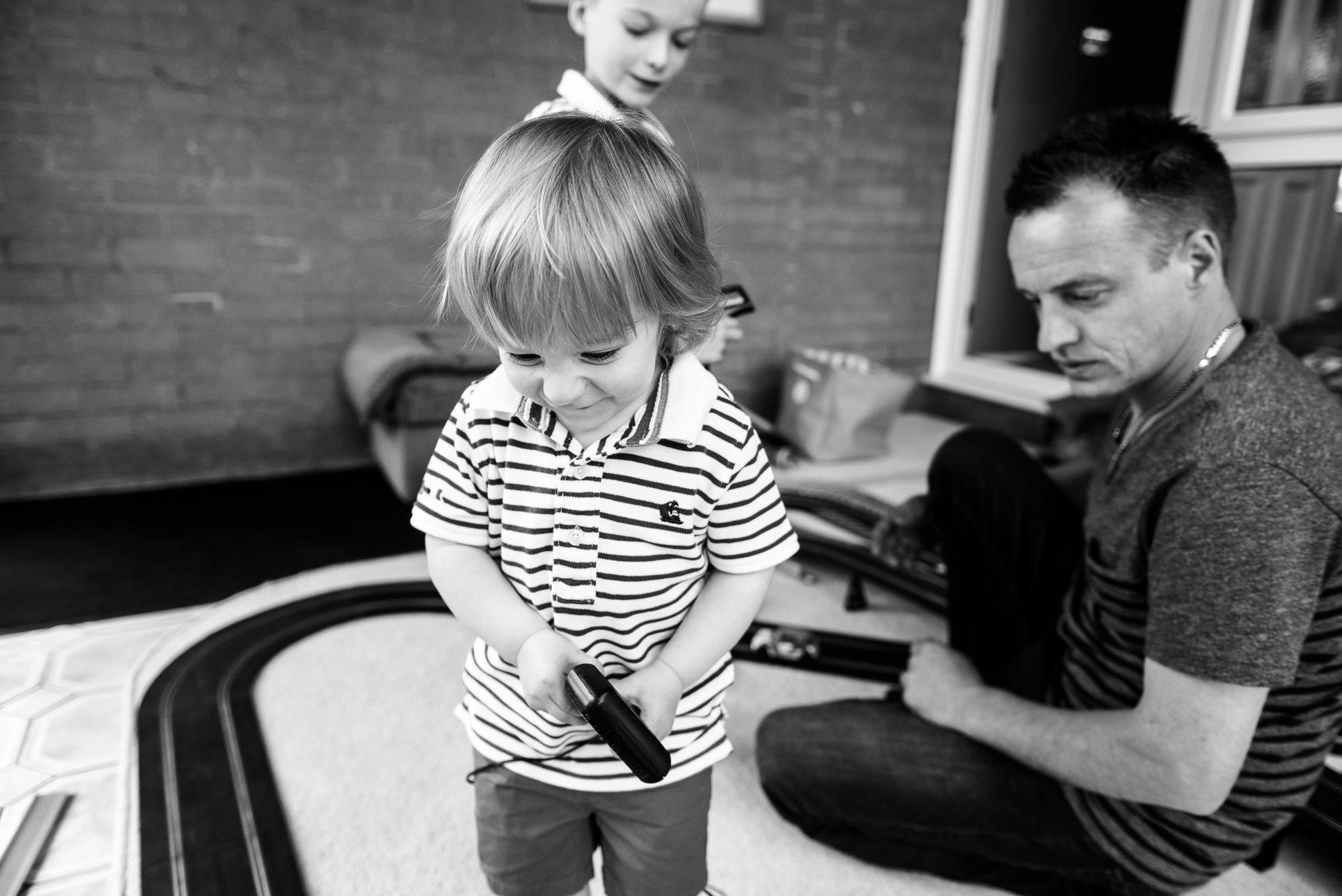 Family Lifestyle Documentary Photography Newborn Photos Candid Family Photographer - Jenny Harper Photography-22.jpg