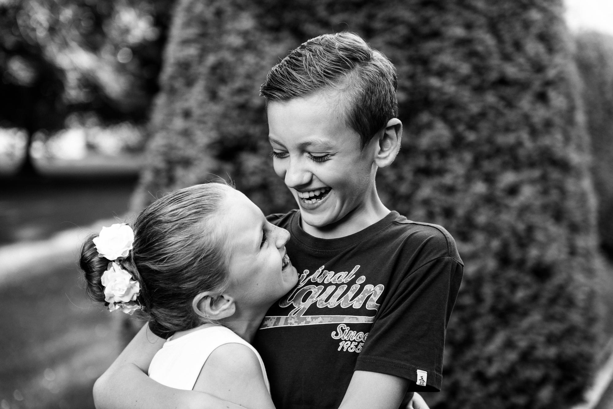 07.18.2016 Vicki and Kids Maternity Photos, Longton Park-48.jpg