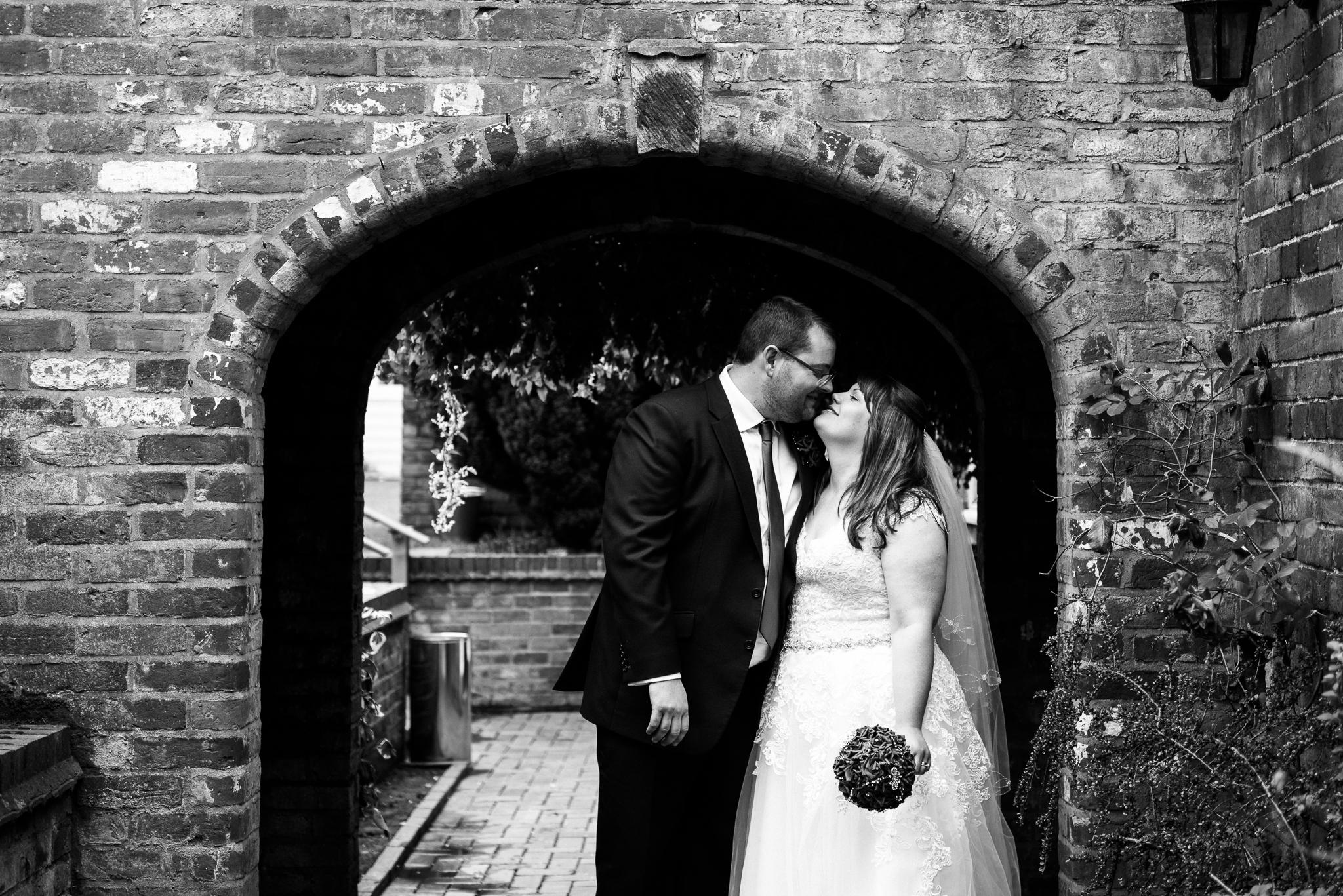 Geek Lego Wedding at Slater's County Inn, Baldwin's Gate, Staffordshire-25.jpg