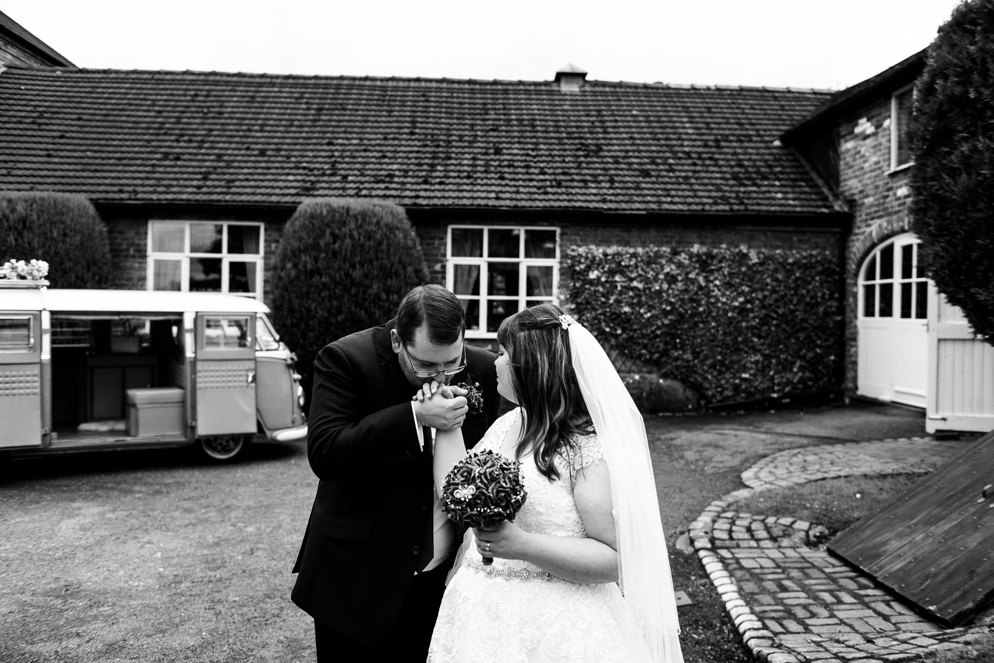 Geek Lego Wedding at Slater's County Inn, Baldwin's Gate, Staffordshire-28.jpg