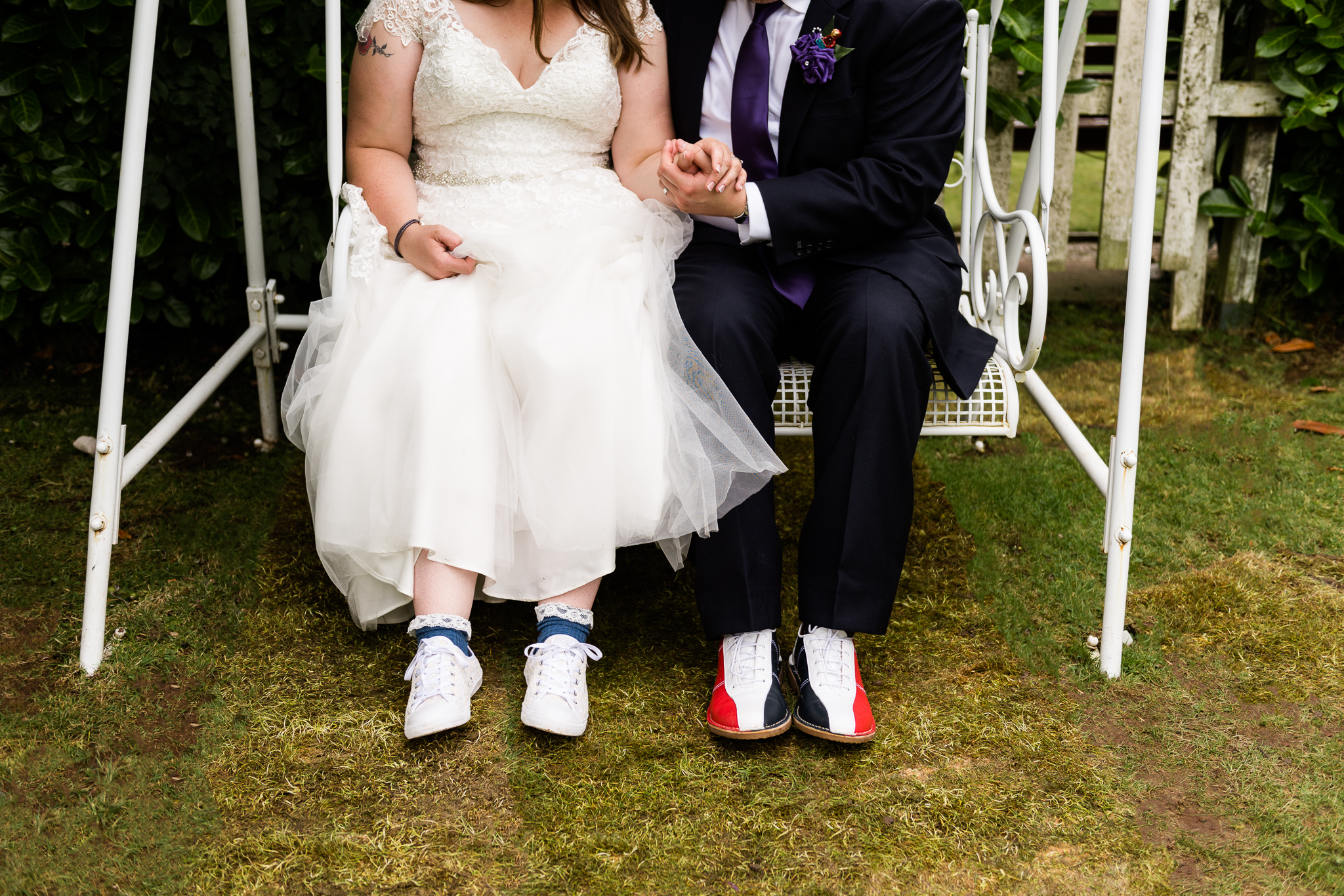 Cassie and Paul (small)-362.jpg