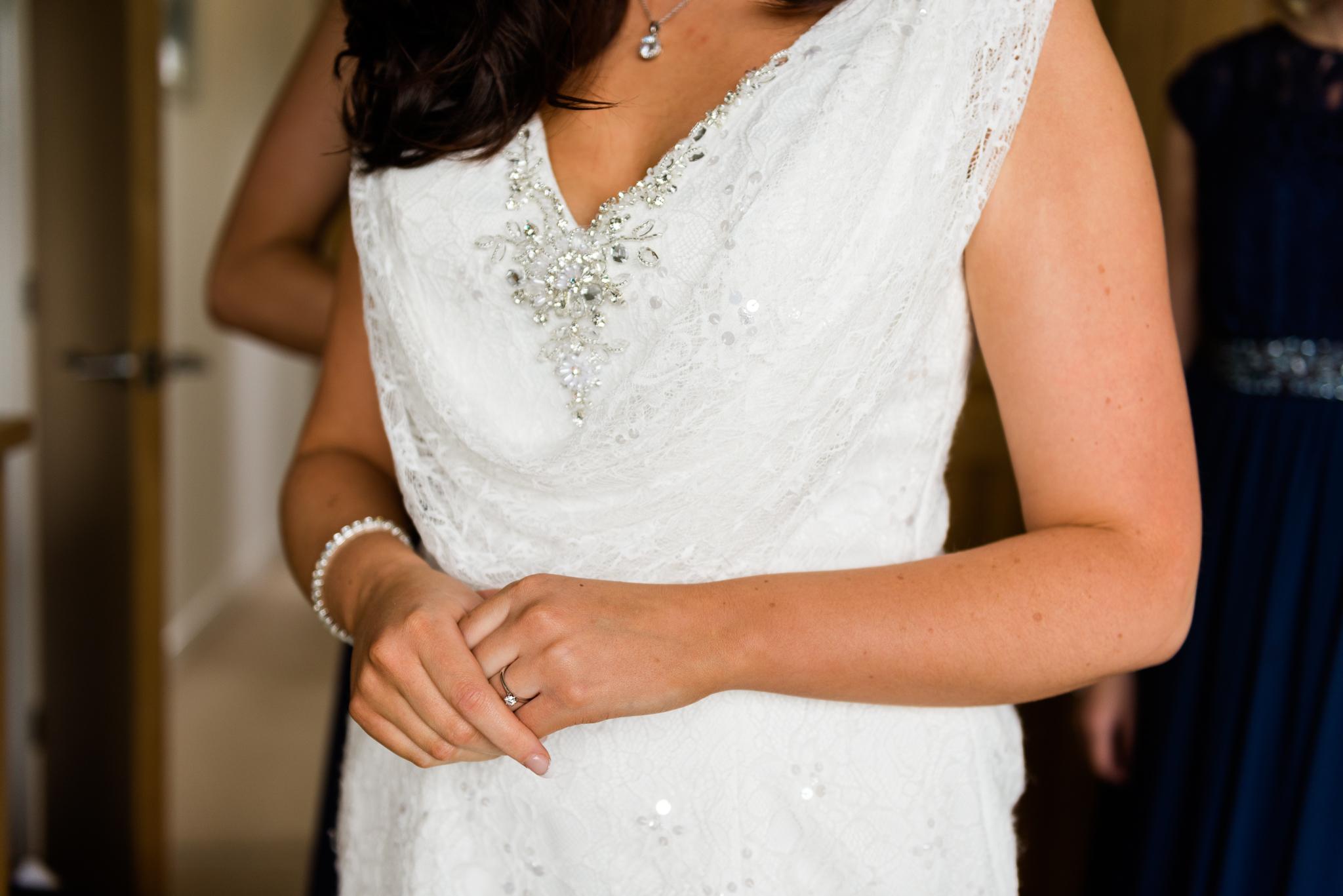 Destination Wedding Photography in Padstow, Cornwall at Retallack Resort-14.jpg