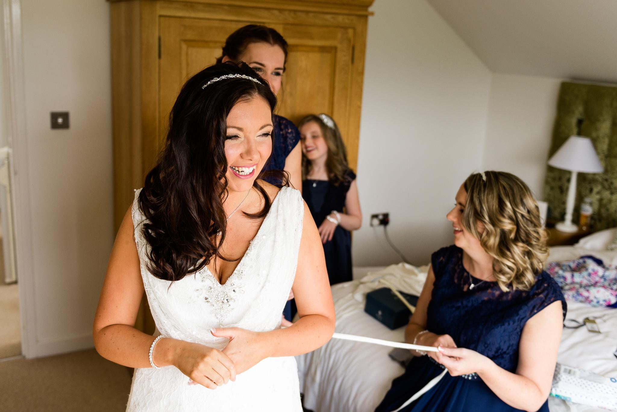 Destination Wedding Photography in Padstow, Cornwall at Retallack Resort-15.jpg