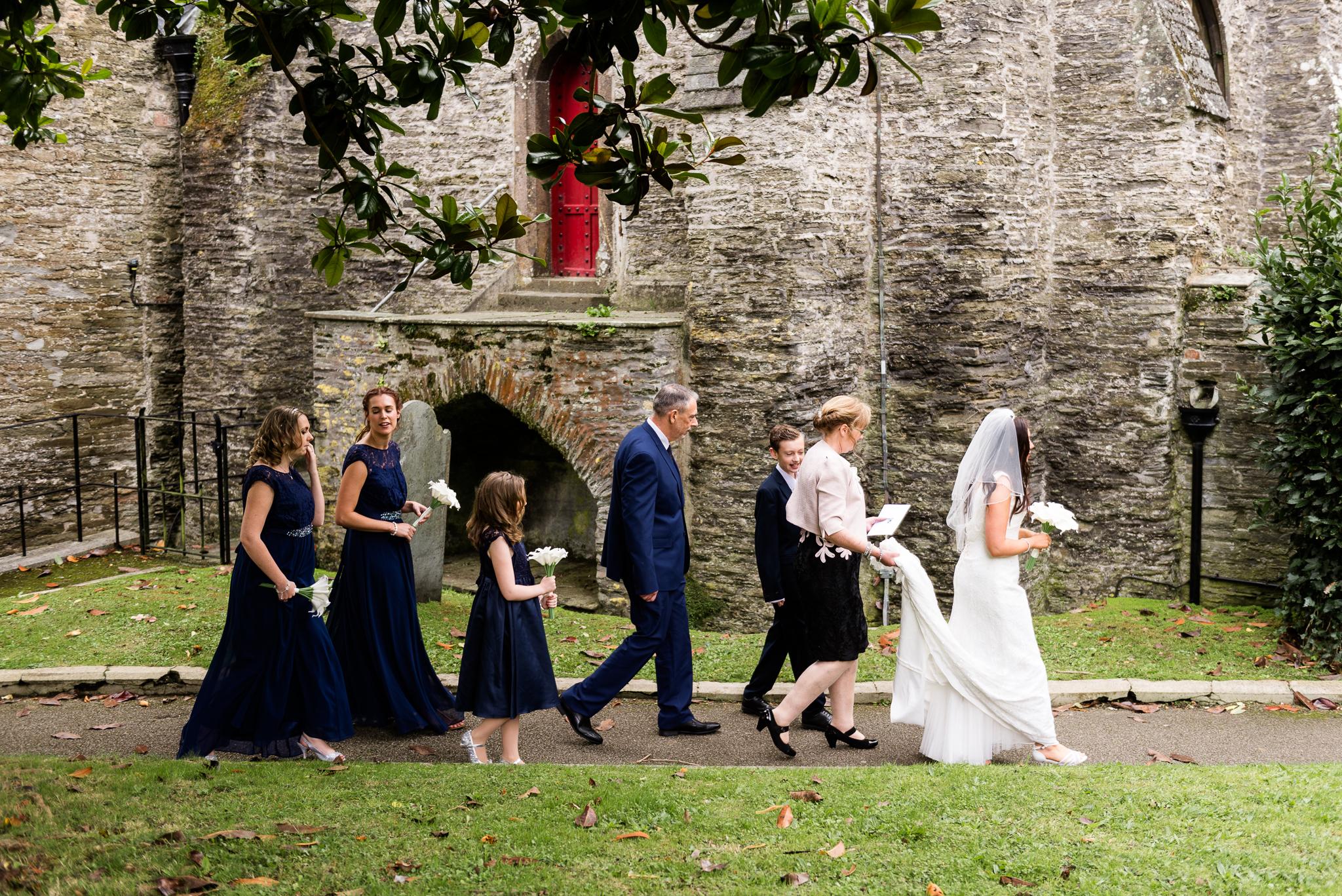 Destination Wedding Photography in Padstow, Cornwall at Retallack Resort-19.jpg