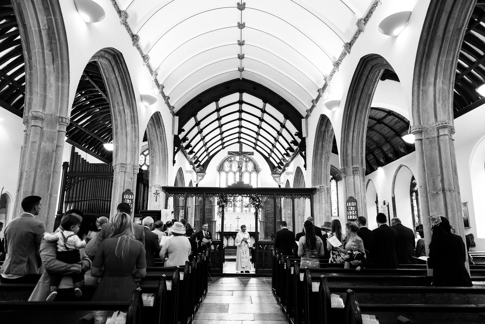 Destination Wedding Photography in Padstow, Cornwall at Retallack Resort-22.jpg