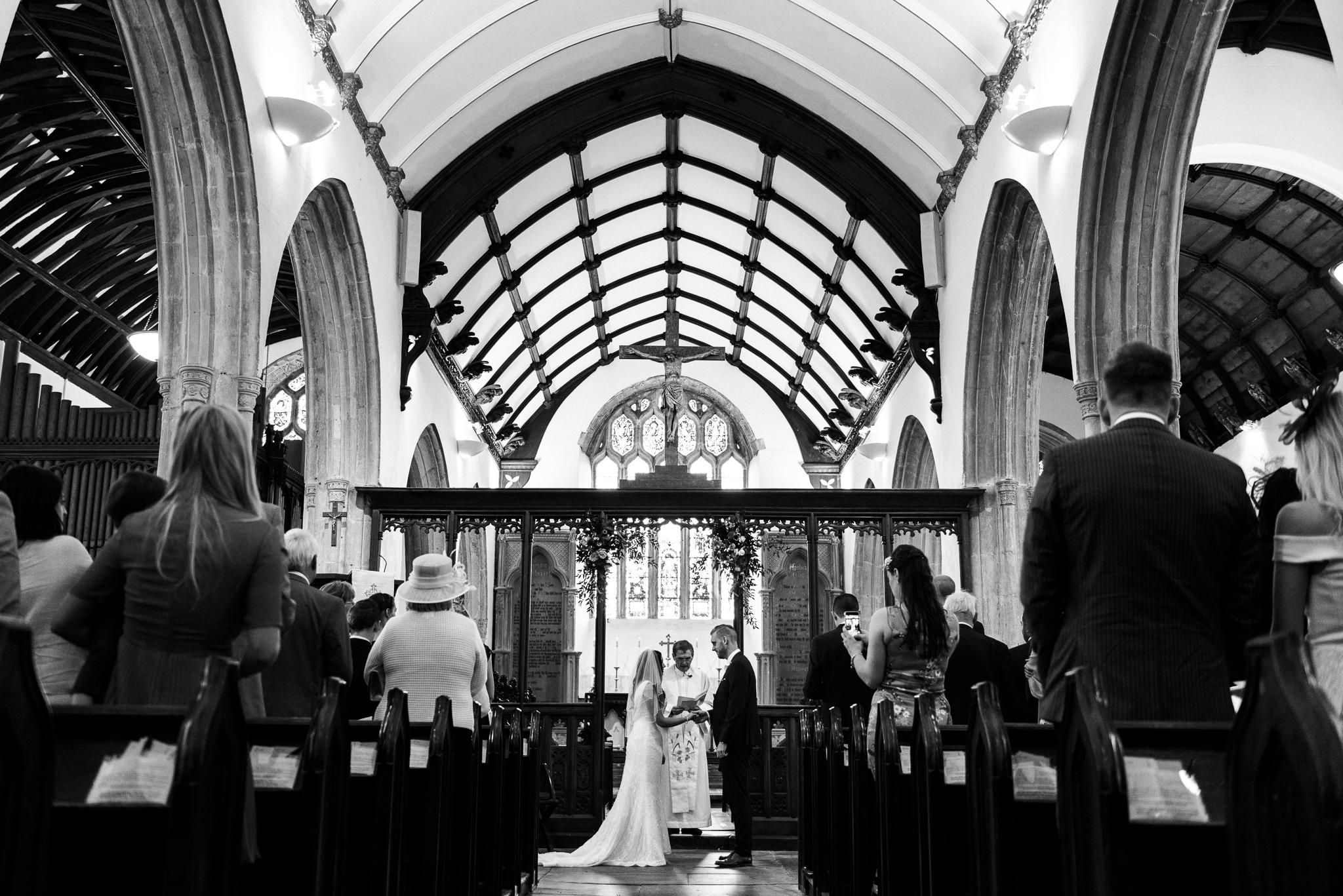 Destination Wedding Photography in Padstow, Cornwall at Retallack Resort-29.jpg