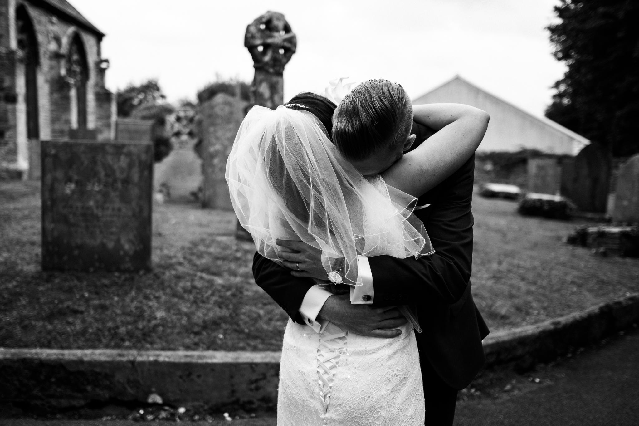 Destination Wedding Photography in Padstow, Cornwall at Retallack Resort-31.jpg