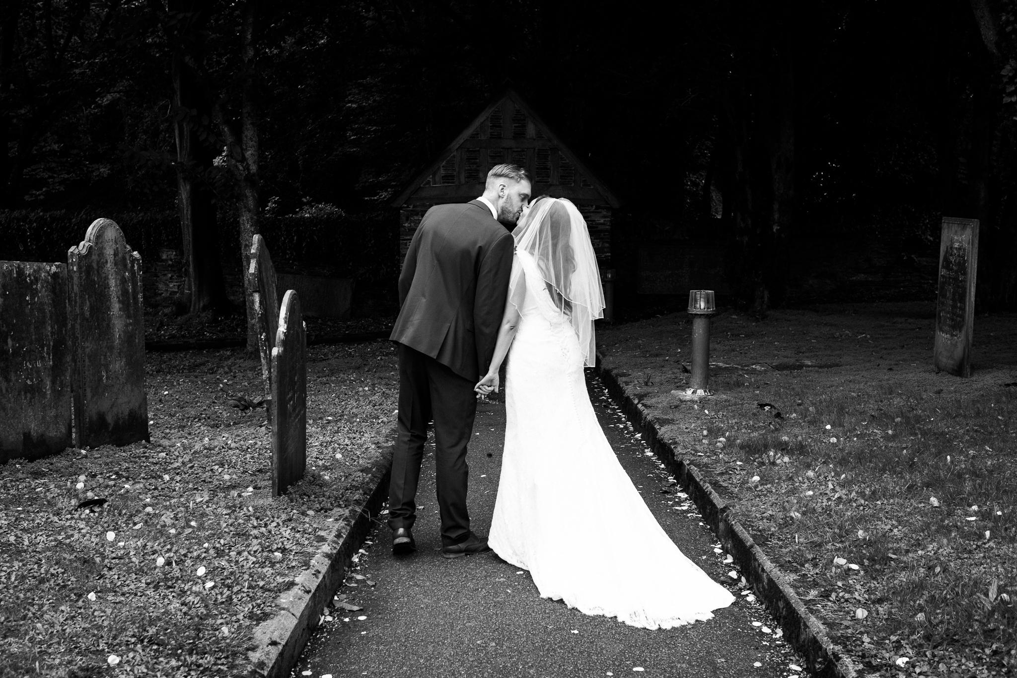 Destination Wedding Photography in Padstow, Cornwall at Retallack Resort-36.jpg