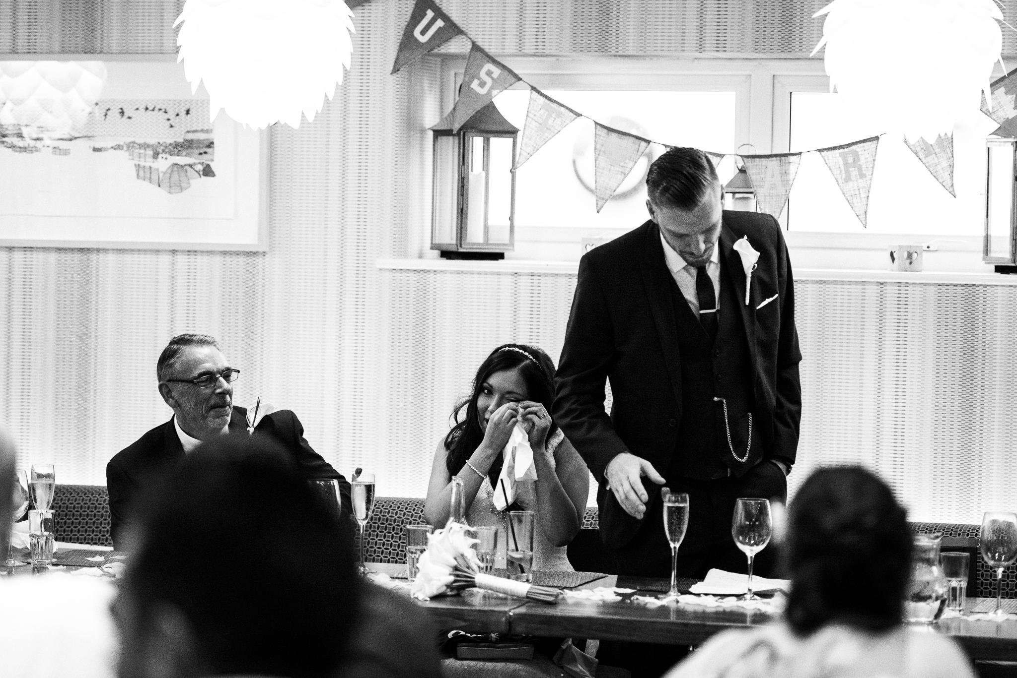 Destination Wedding Photography in Padstow, Cornwall at Retallack Resort-49.jpg