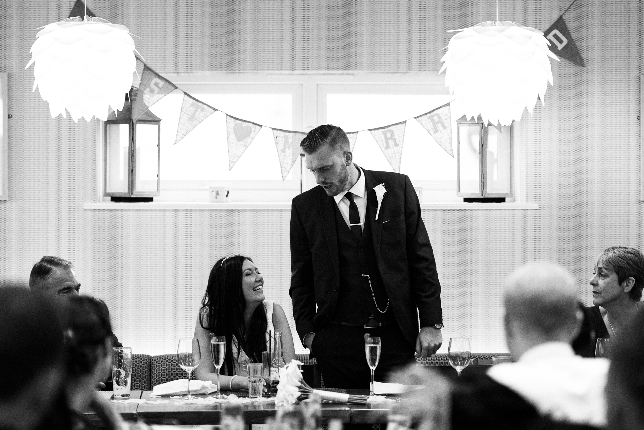 Destination Wedding Photography in Padstow, Cornwall at Retallack Resort-51.jpg