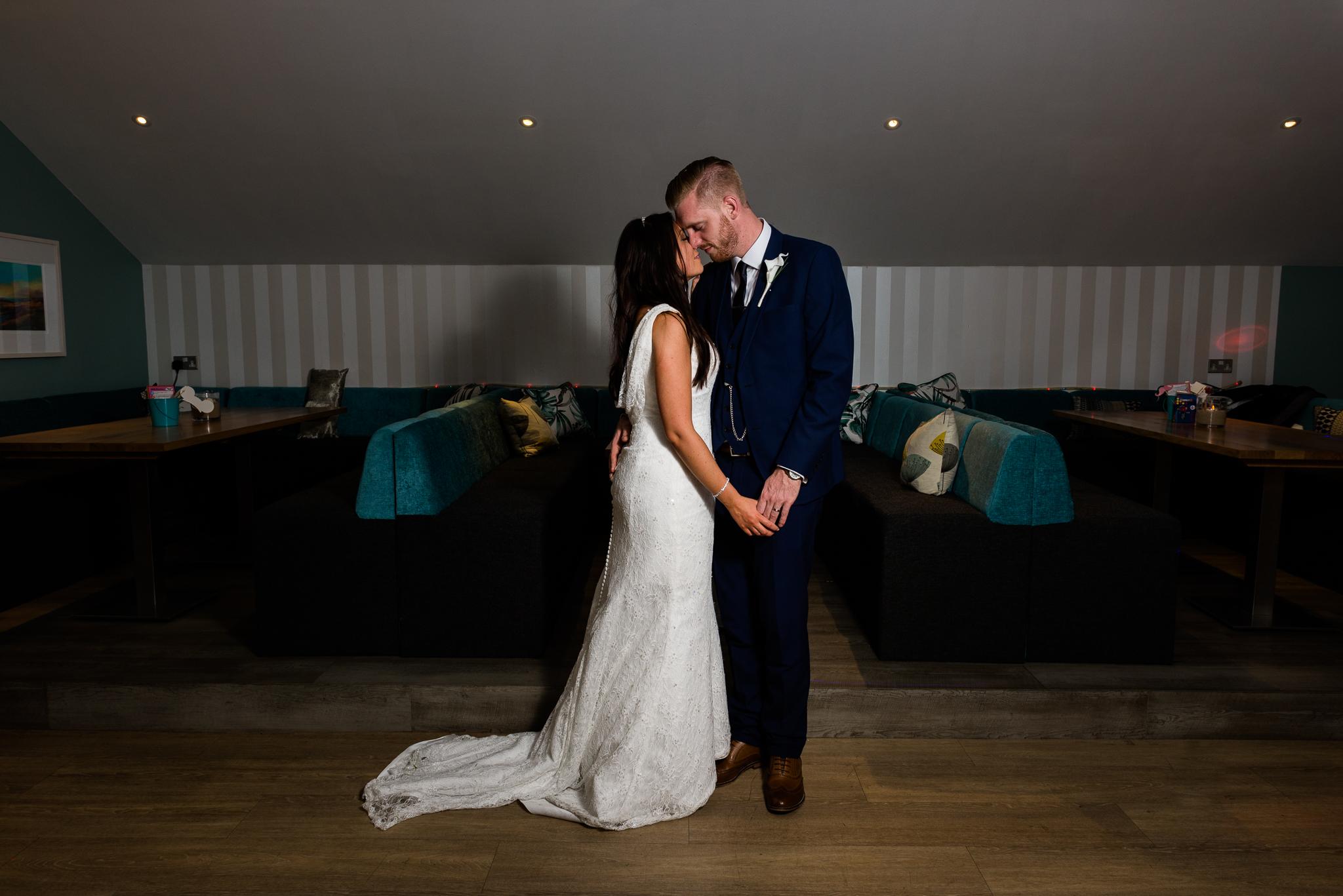 Destination Wedding Photography in Padstow, Cornwall at Retallack Resort-55.jpg