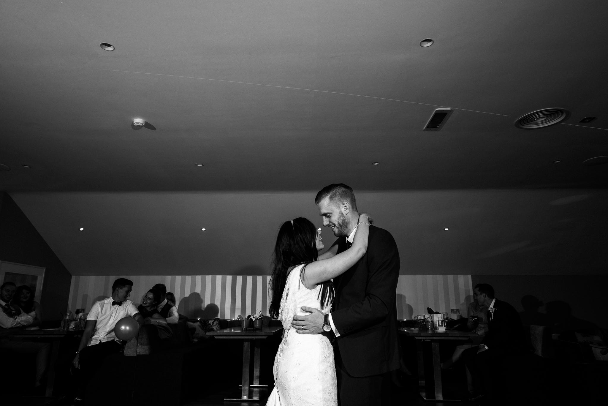 Destination Wedding Photography in Padstow, Cornwall at Retallack Resort-58.jpg