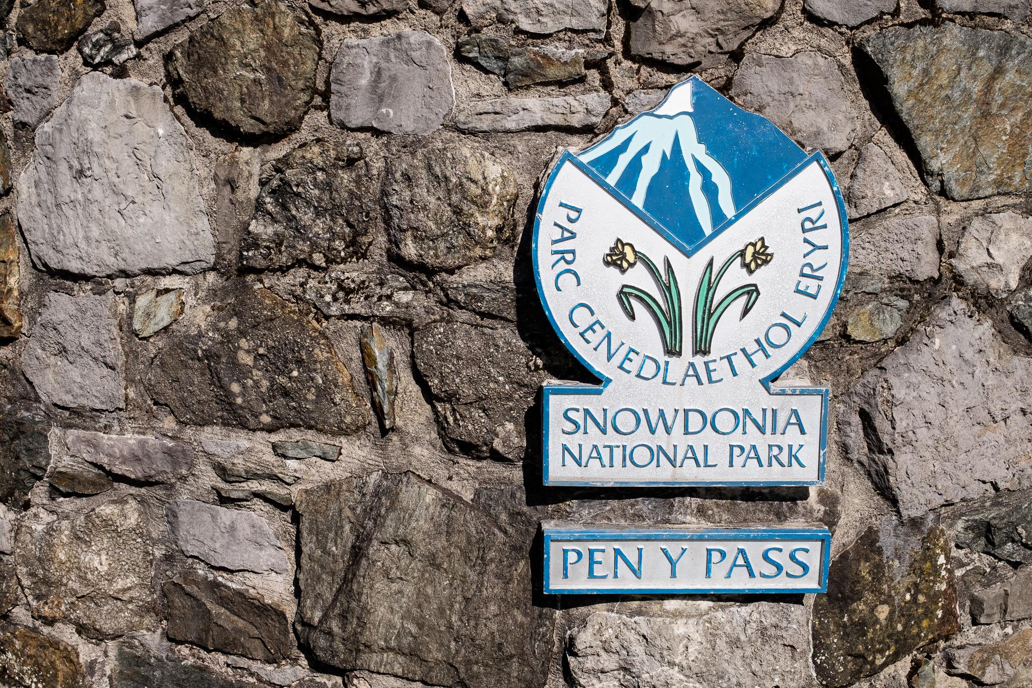 Travel Photography Family Lifestyle Snowdon Mountain Climb - Jenny Harper-1.jpg