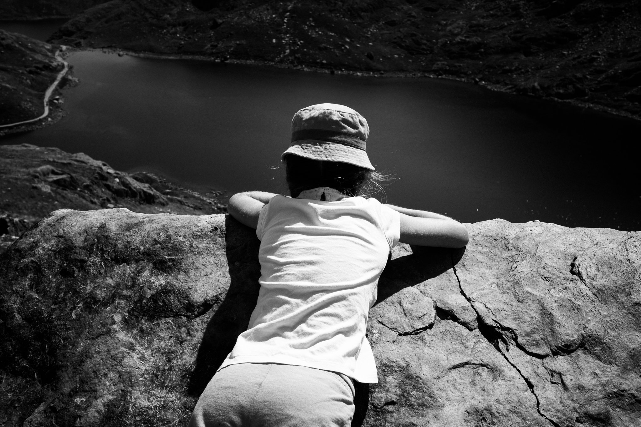 Travel Photography Family Lifestyle Snowdon Mountain Climb - Jenny Harper-16.jpg