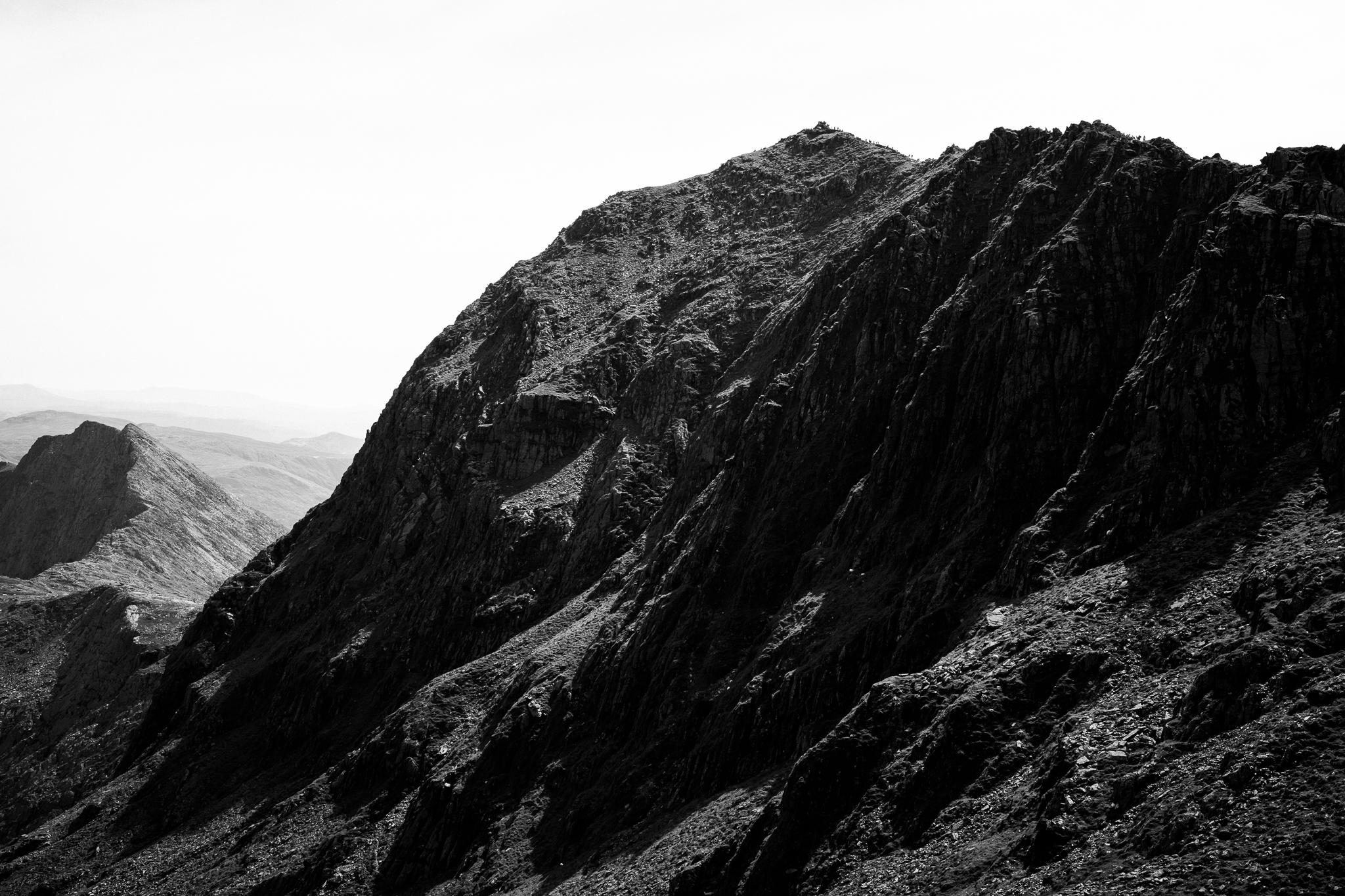 Travel Photography Family Lifestyle Snowdon Mountain Climb - Jenny Harper-19.jpg