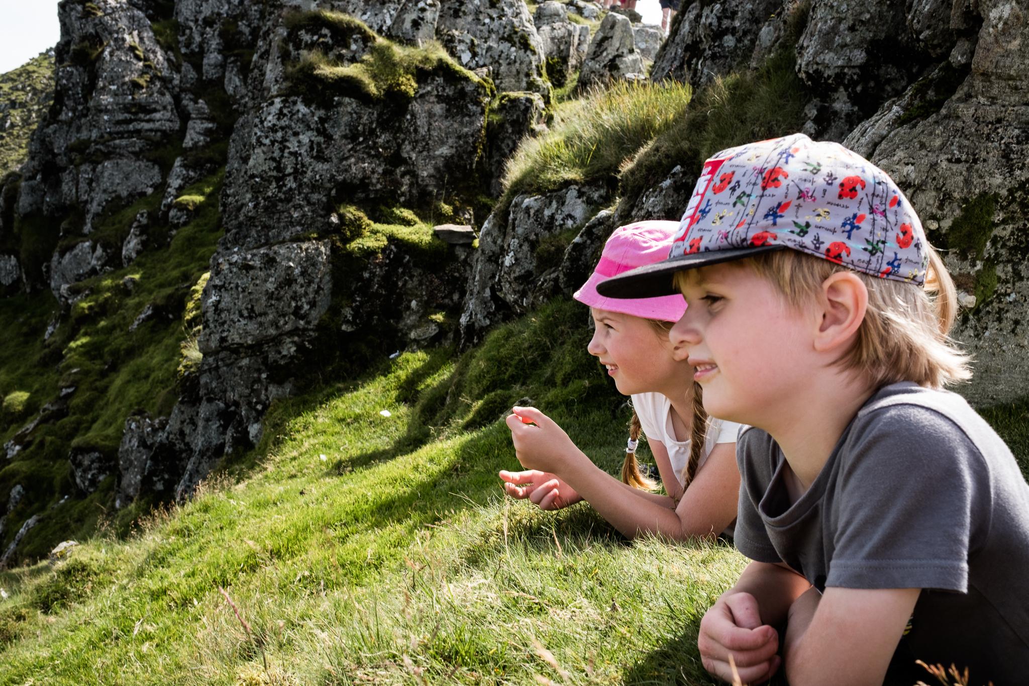 Travel Photography Family Lifestyle Snowdon Mountain Climb - Jenny Harper-23.jpg