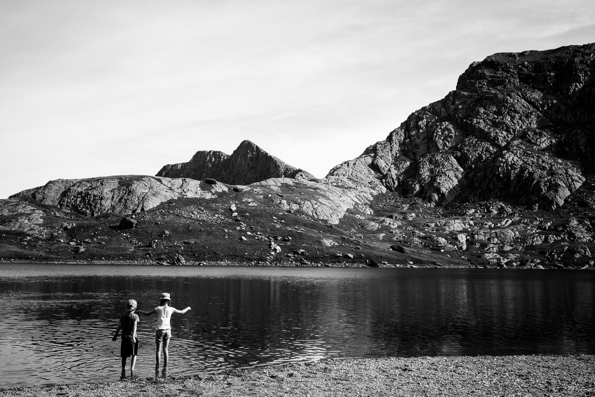 Travel Photography Family Lifestyle Snowdon Mountain Climb - Jenny Harper-33.jpg