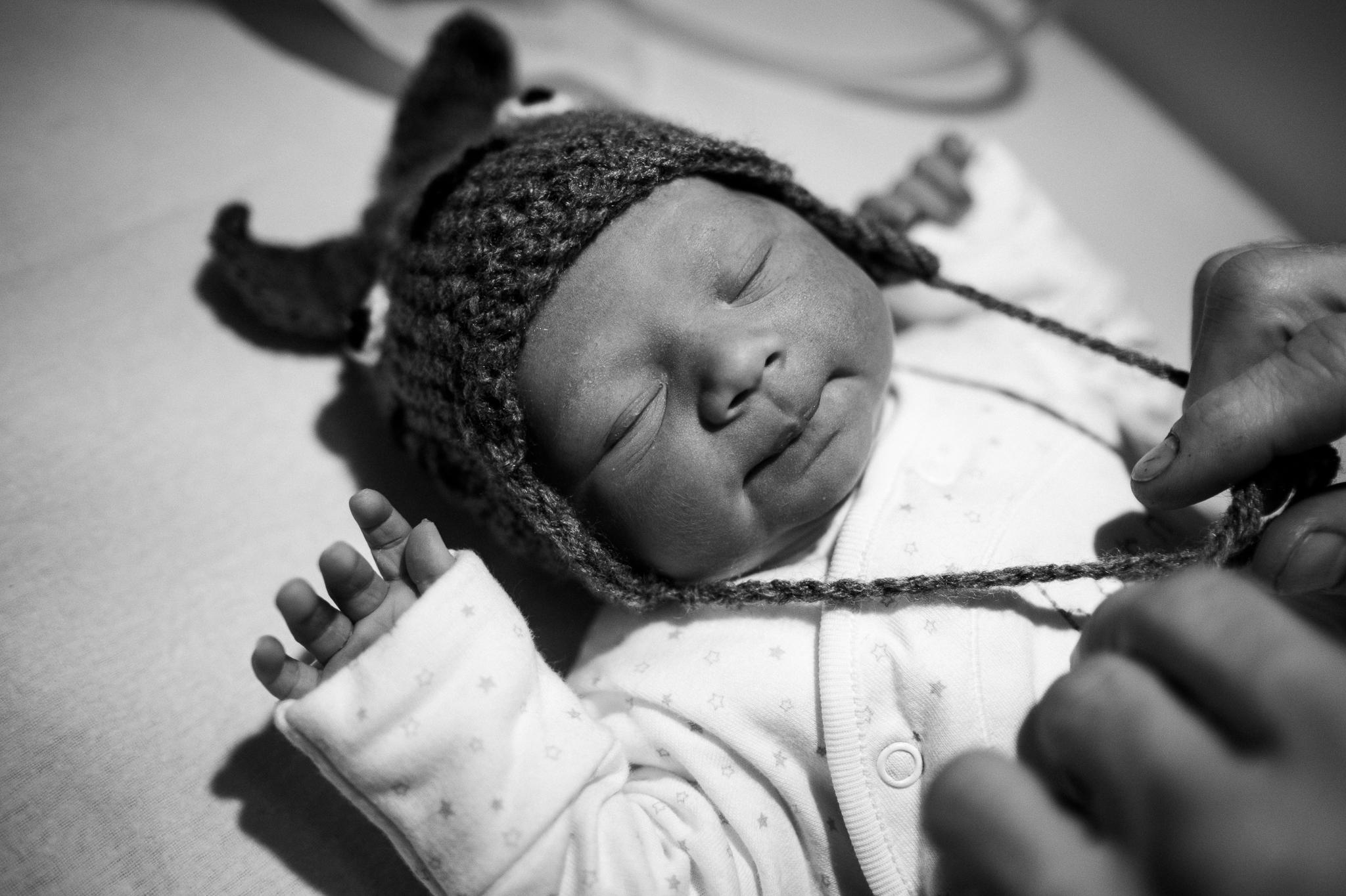 Birth Photographer Documentary Photography Newborn Baby Hospital Family - Jenny Harper-32.jpg