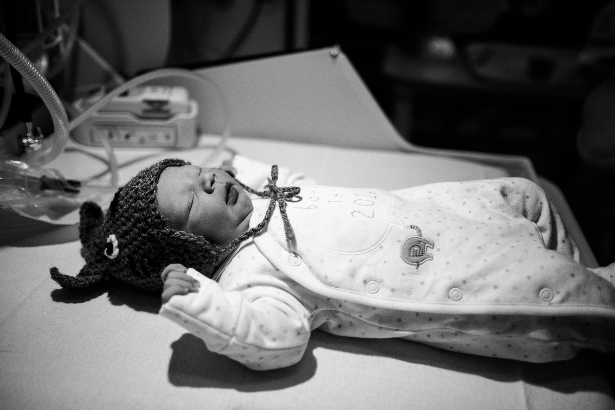 Birth Photographer Documentary Photography Newborn Baby Hospital Family - Jenny Harper-33.jpg