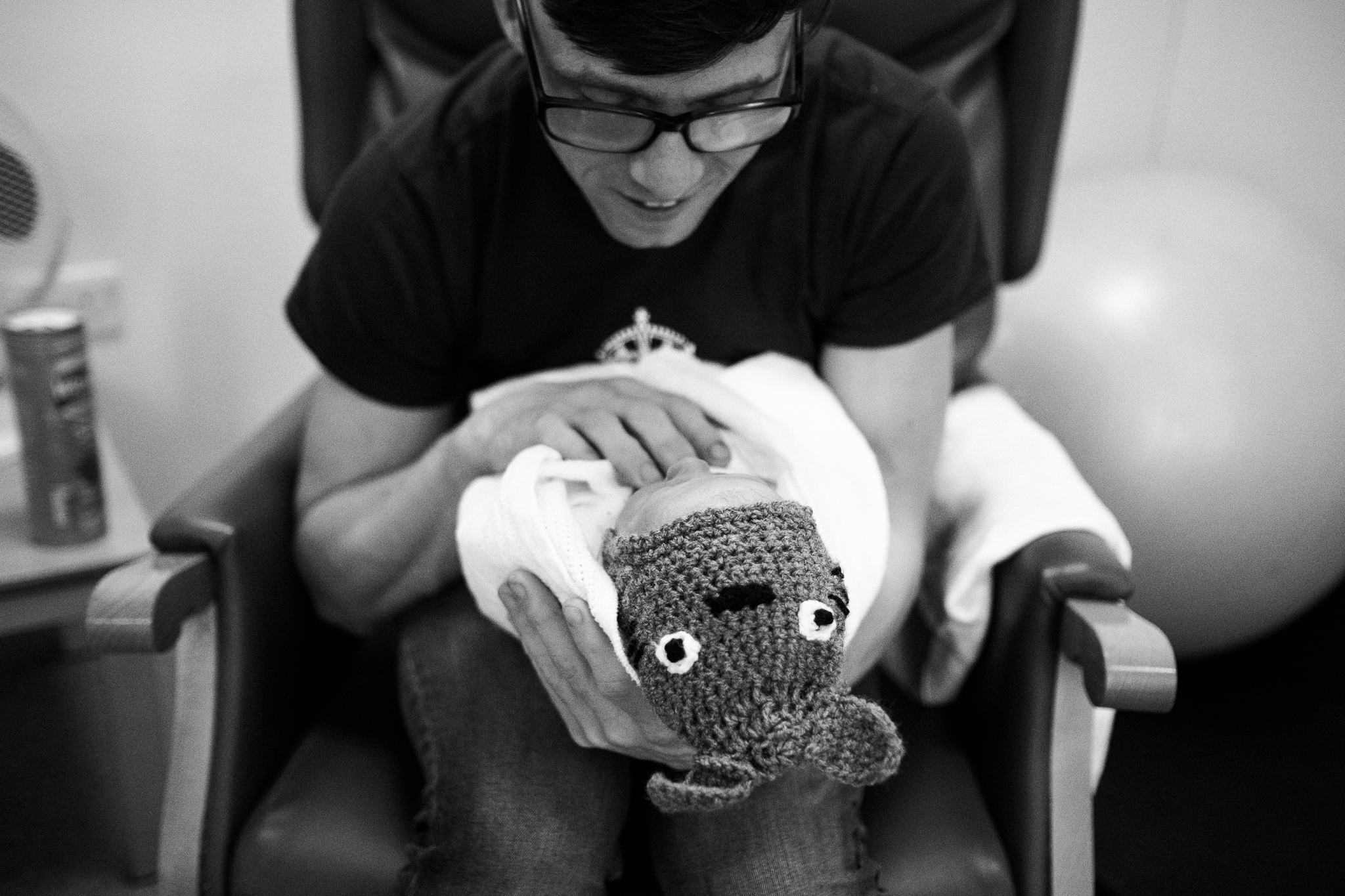 Birth Photographer Documentary Photography Newborn Baby Hospital Family - Jenny Harper-36.jpg
