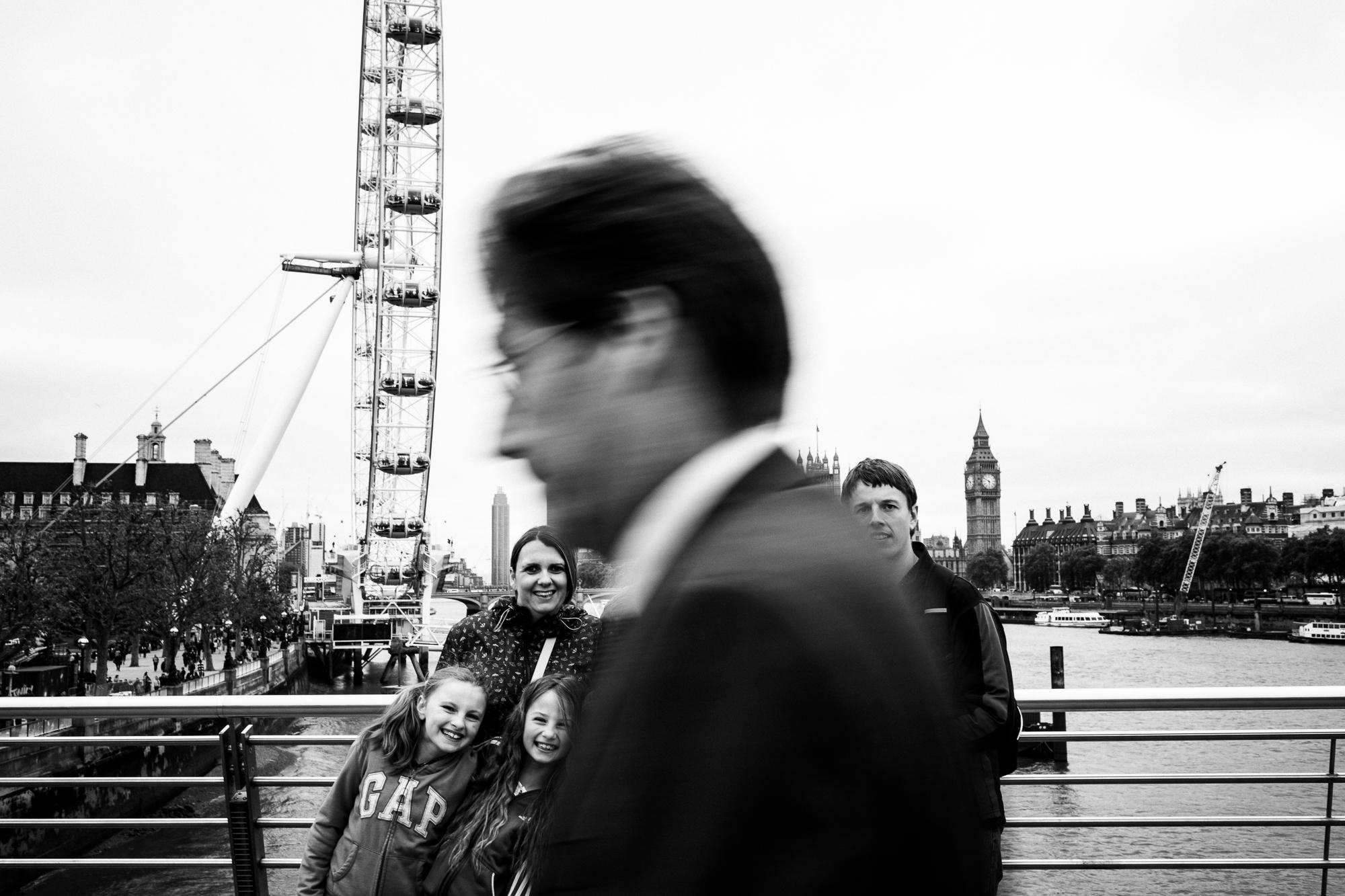 06.02.016 London-68.jpg