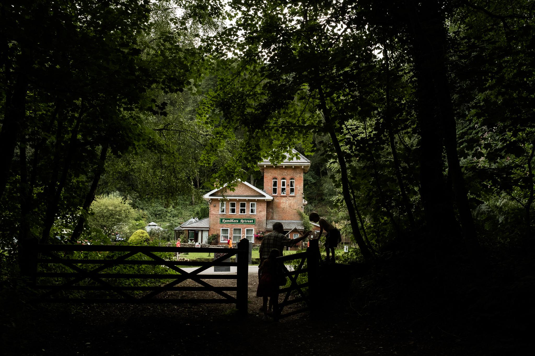 07.31.2016 Dimmingsdale Walk Photowalk Staffordshire Ramblers Retreat Trees-59.jpg