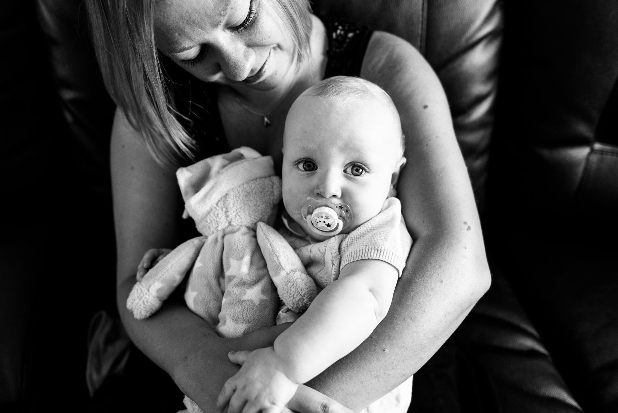 Cheshire Lifestyle Family Photography Baby Portrait Boys Park Swings Play - Jenny Harper Photographer-10.jpg