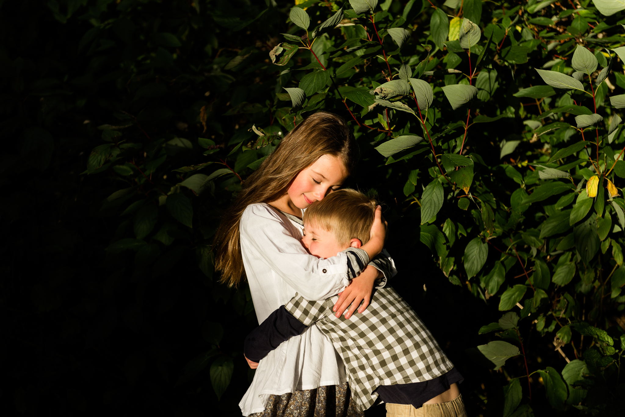 Childhood Photography Lifestyle Child Portraits Kids Children Autumn Outoors - Jenny Harper-3.jpg