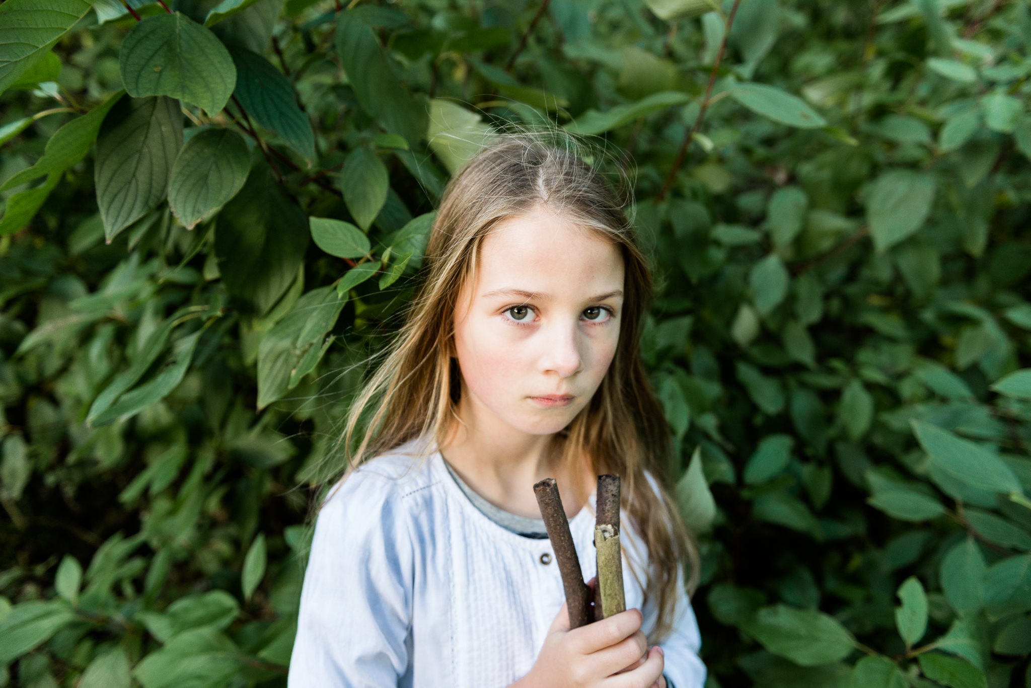 Childhood Photography Lifestyle Child Portraits Kids Children Autumn Outoors - Jenny Harper-19.jpg