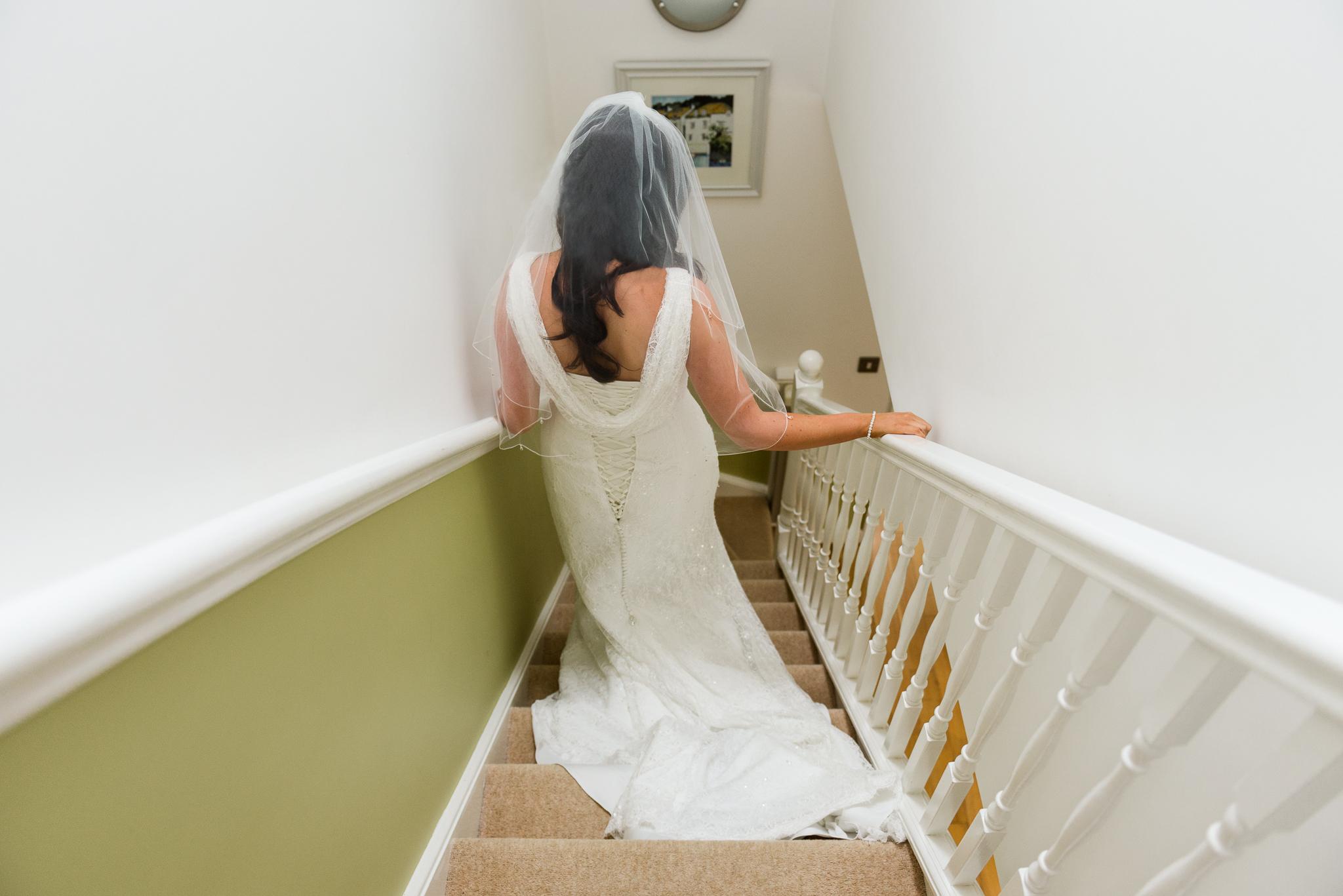 Destination Wedding Photography in Padstow, Cornwall at Retallack Resort-17.jpg