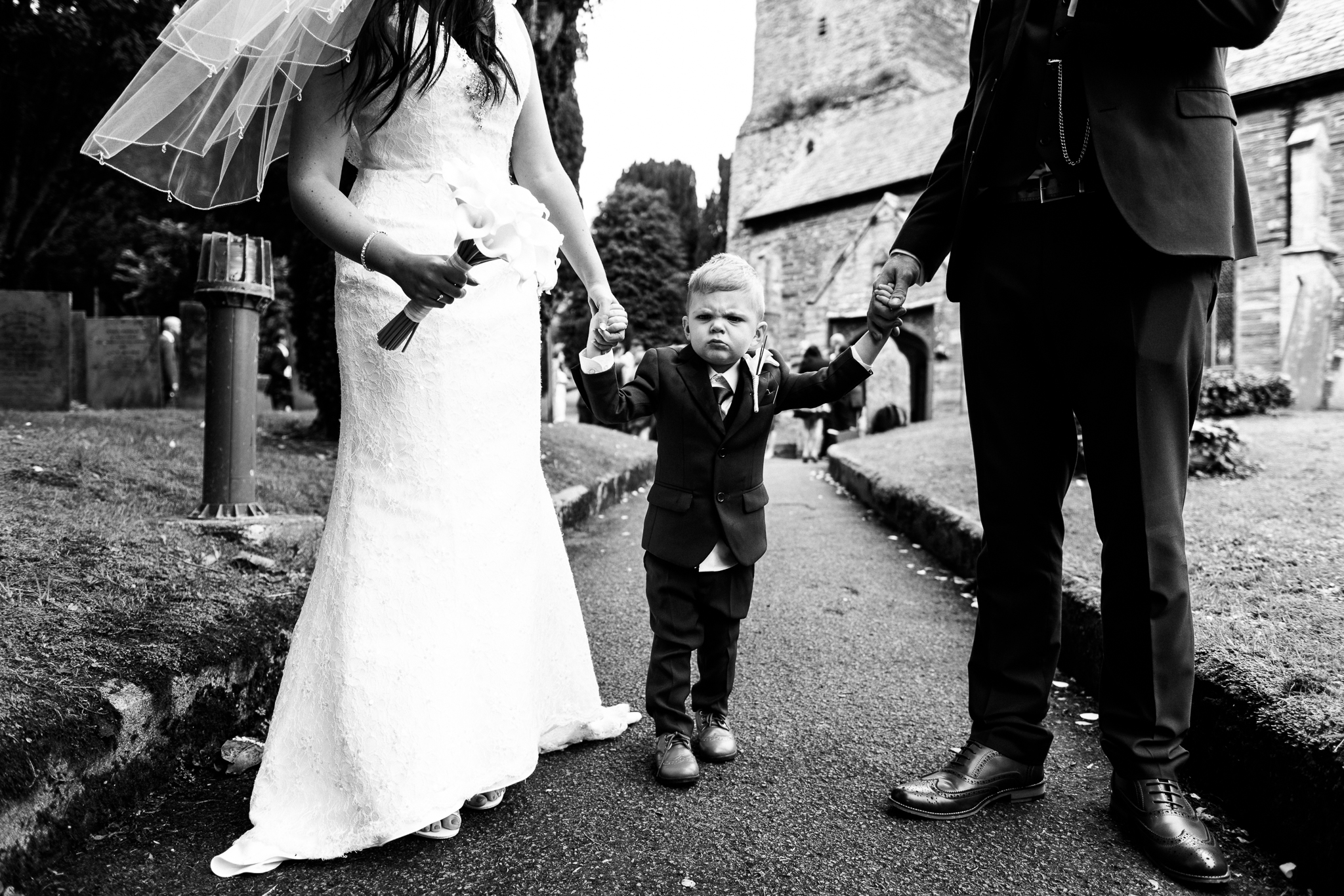 Destination Wedding Photography in Padstow, Cornwall at Retallack Resort-33.jpg