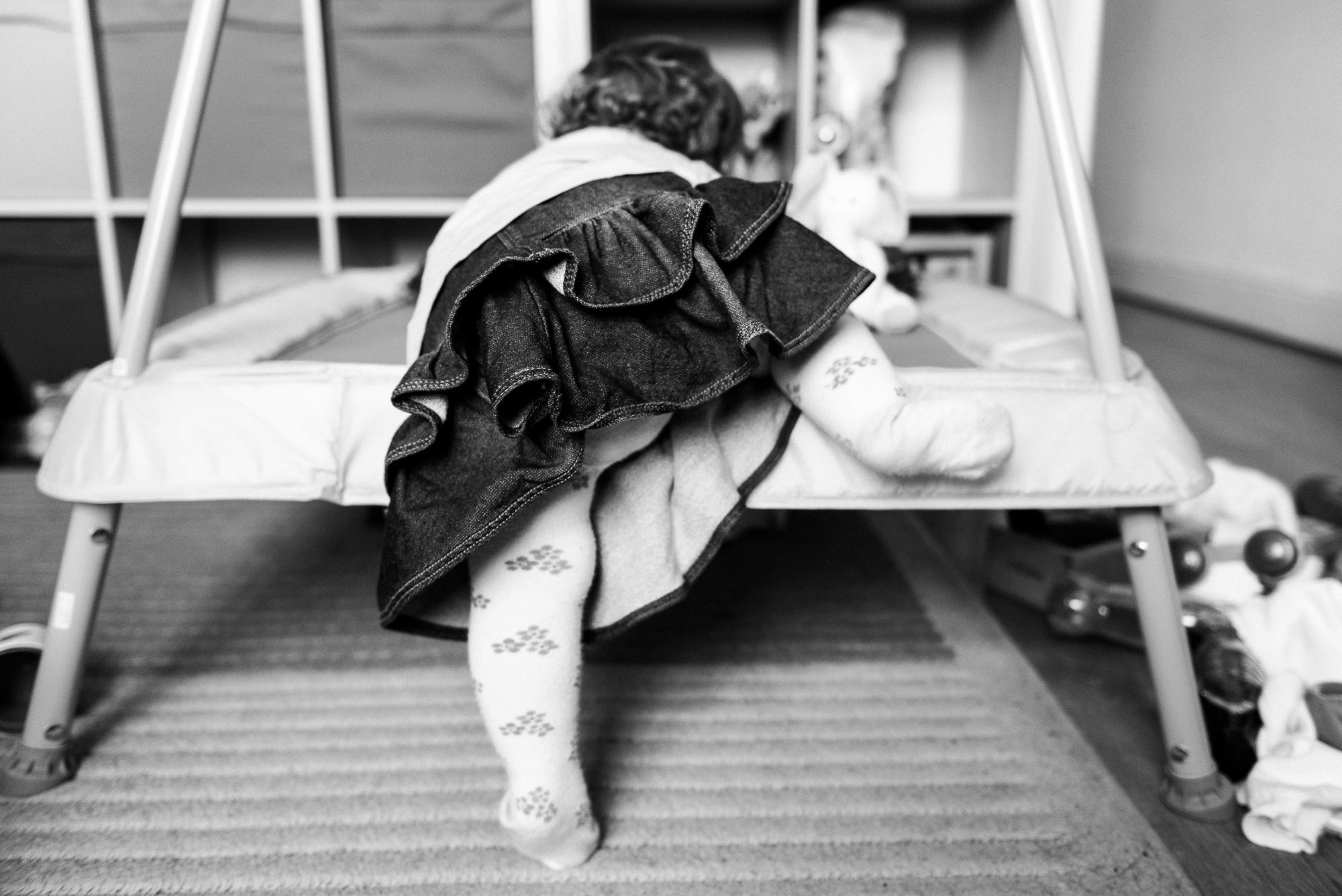 Storytelling documentary family photography lifestyle, Cannock, Staffordshire natural toddler photos - Jenny Harper-19.jpg