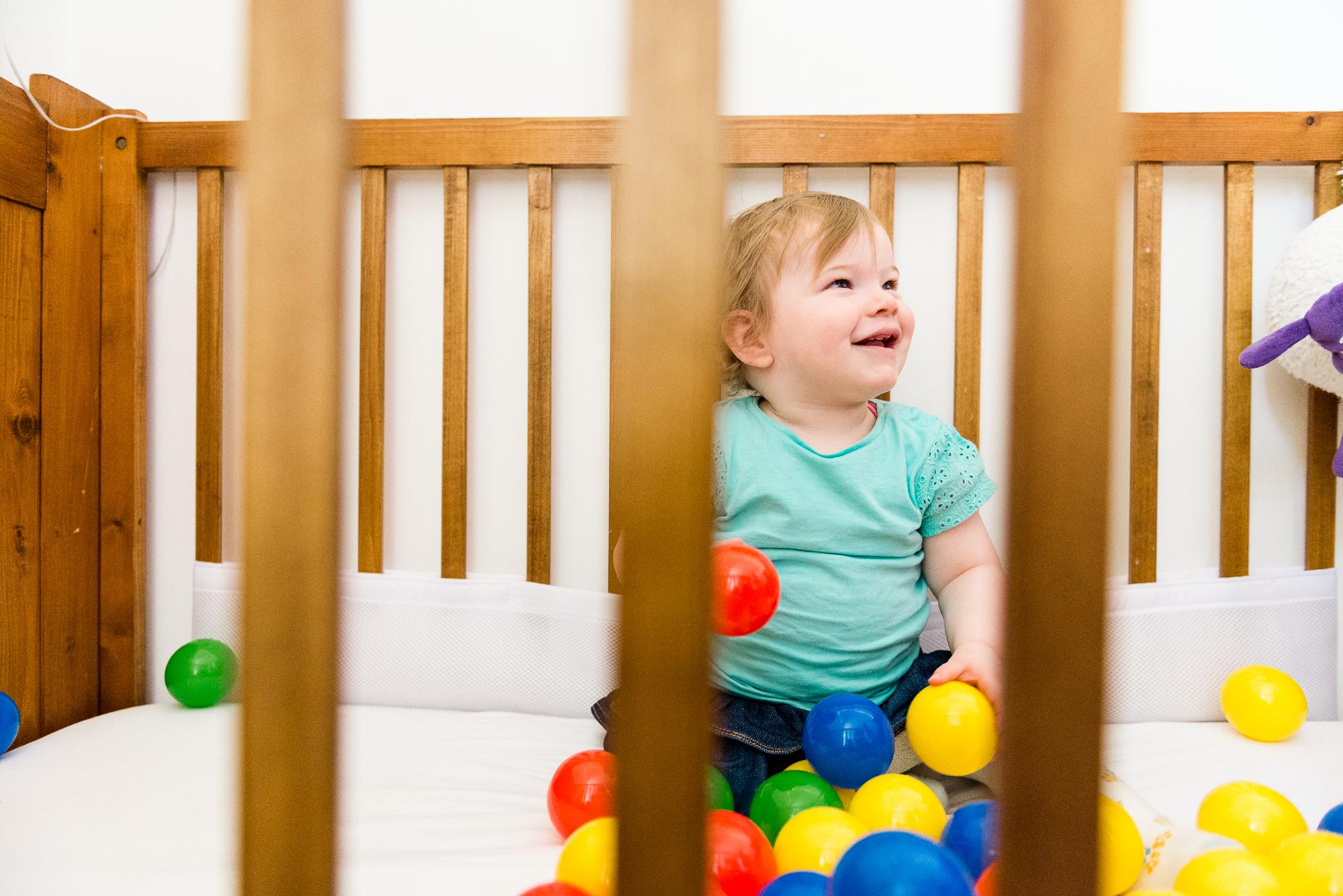 Storytelling documentary family photography lifestyle, Cannock, Staffordshire natural toddler photos - Jenny Harper-24.jpg