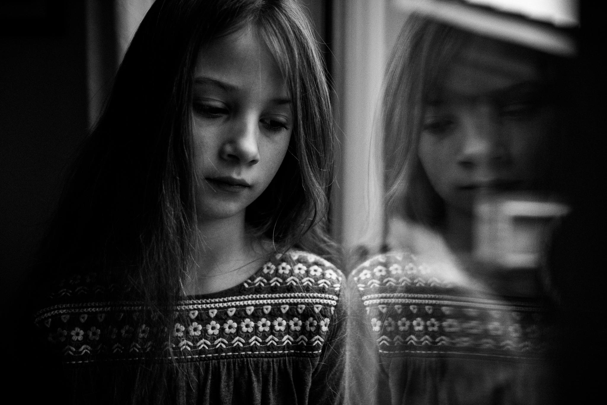 11.22.2016 10 minutes with Jorja - Portrait Photography - Jenny Harper-2.jpg