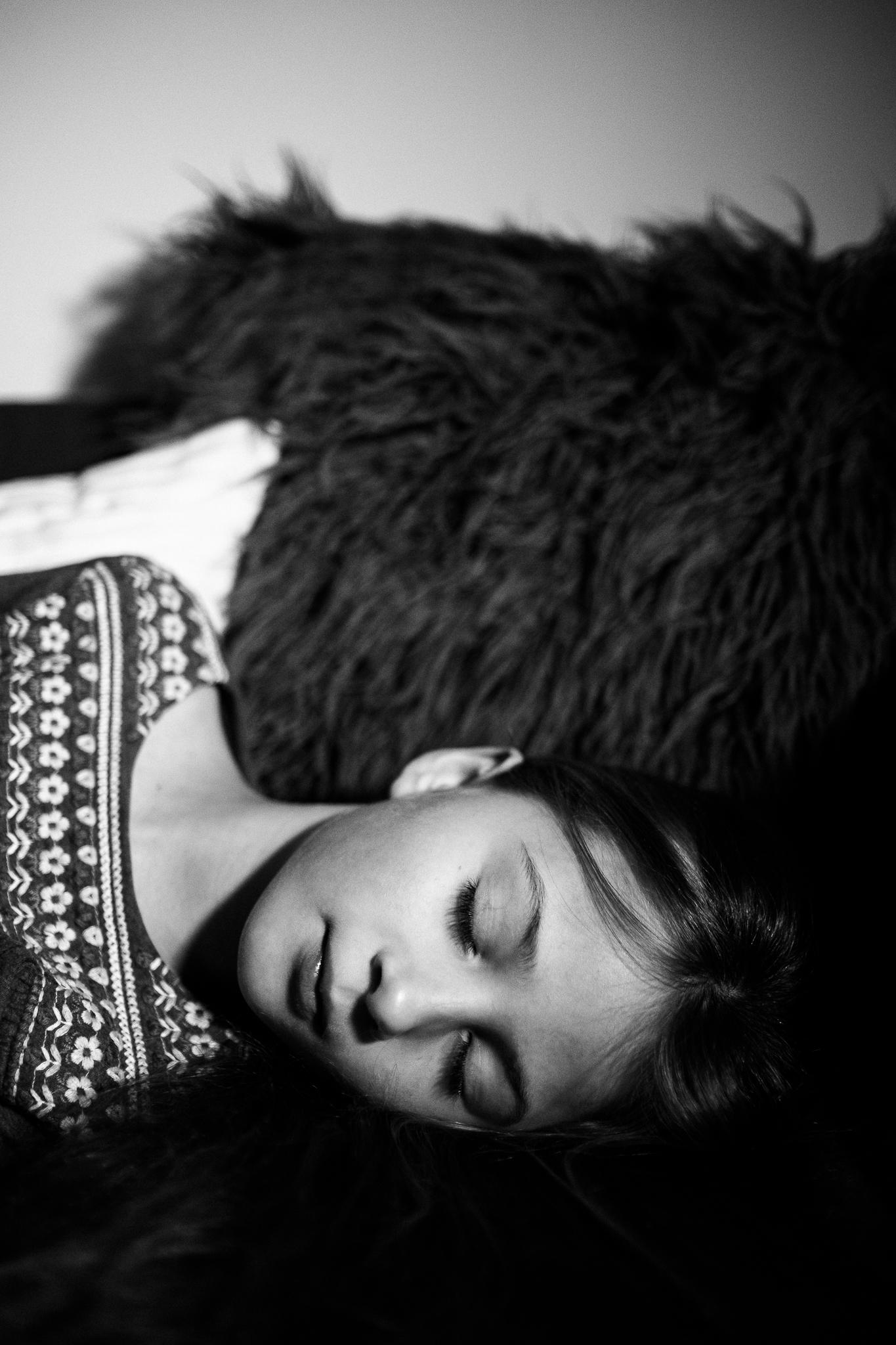11.22.2016 10 minutes with Jorja - Portrait Photography - Jenny Harper-11.jpg