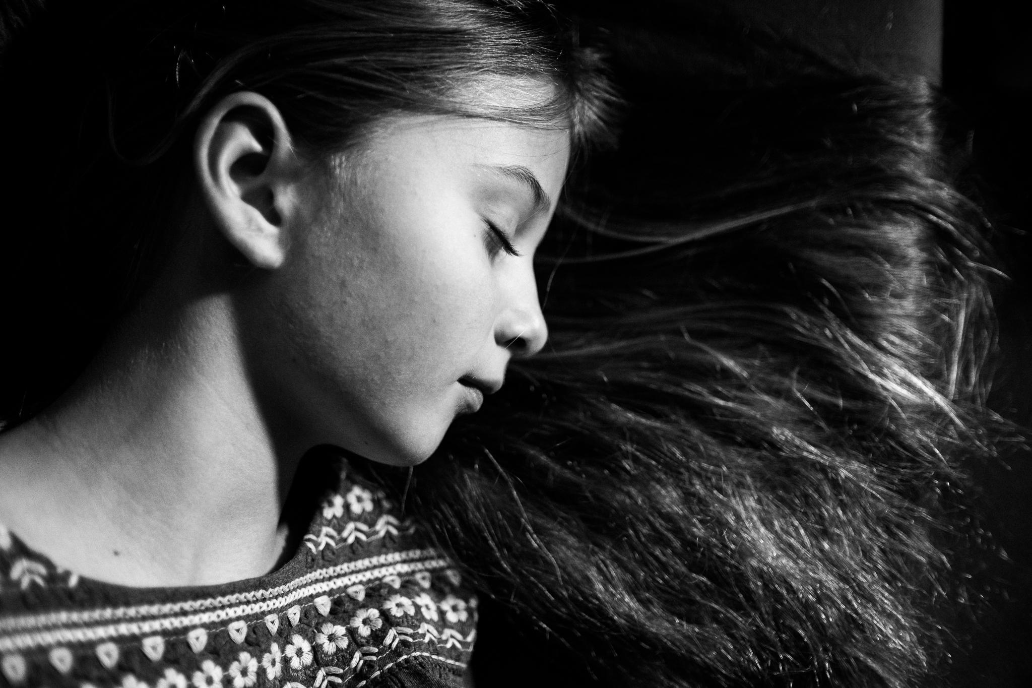 11.22.2016 10 minutes with Jorja - Portrait Photography - Jenny Harper-12.jpg